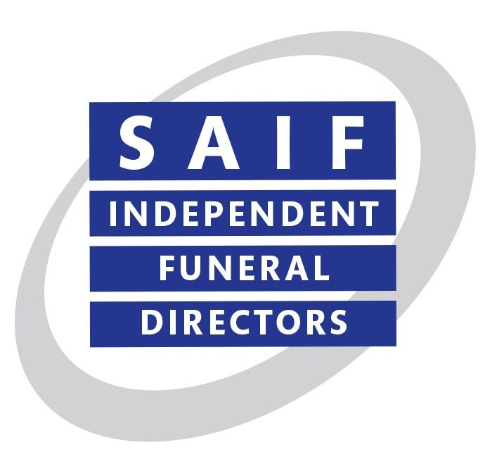 10 Reasons I'm a Funeral Director