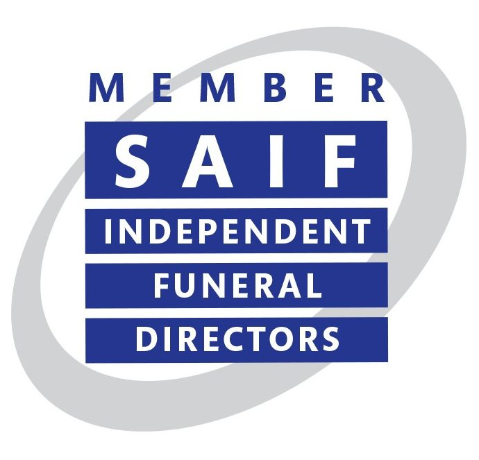 Image result for saif member logo