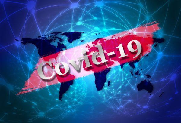 https://saif.org.uk/coronavirus-covid-19/