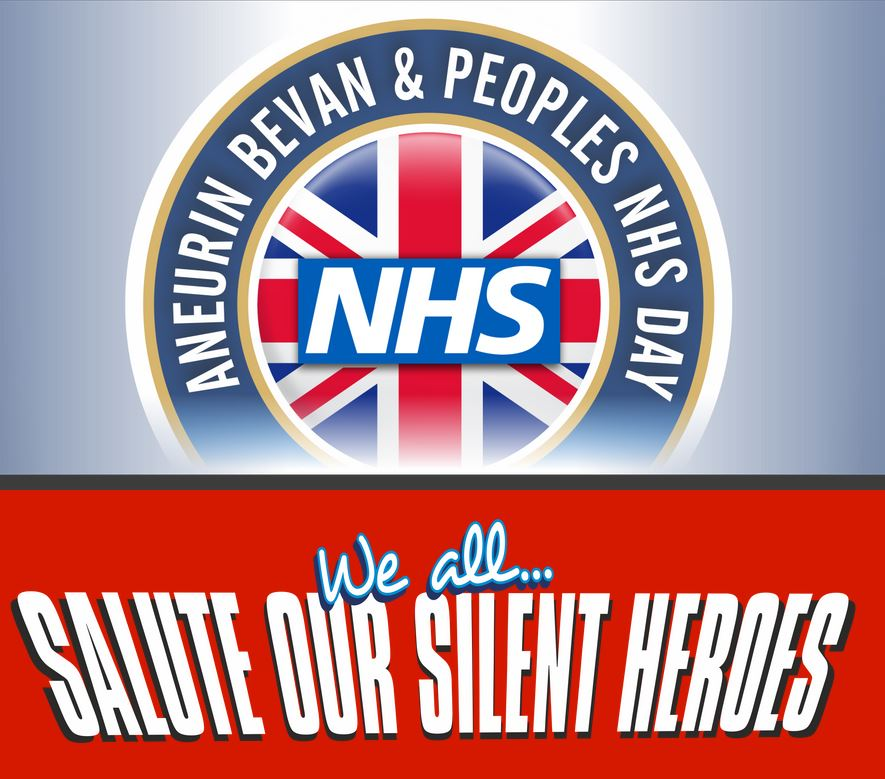 This image has an empty alt attribute; its file name is nhs-day.jpg